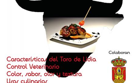 cartel_brihuega - copia