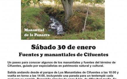 Cartel fuentes Cifuentes 30enero2016 (1)