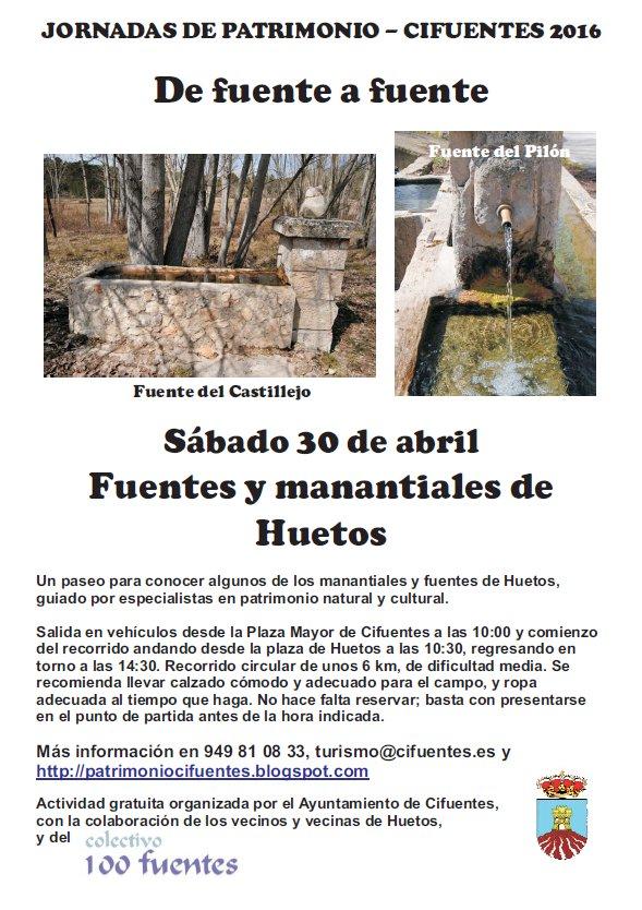 JornadaHuetos2016