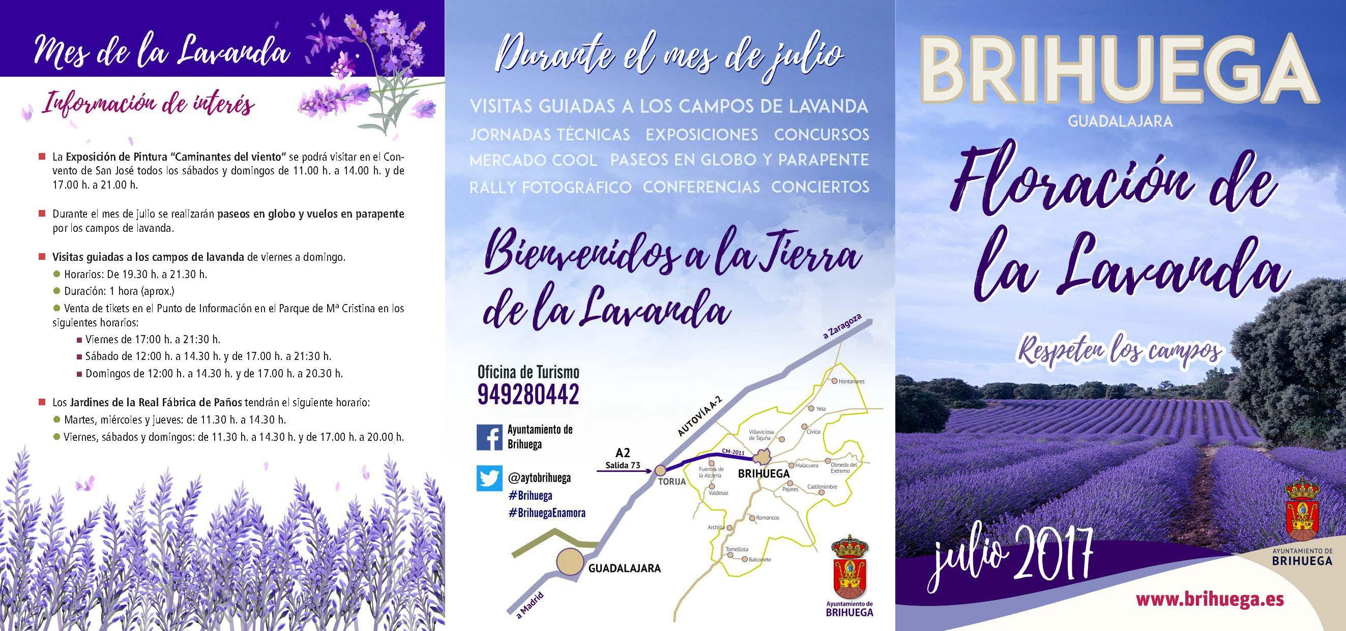 BRIHUEGA-PROGRAMA-FESTIVAL-LAVANDA-2017_Página_1