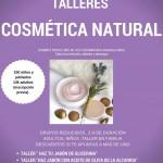Taller cosméticos