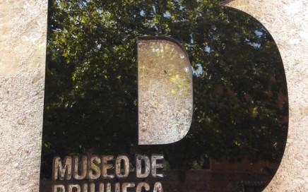 museo brihuega