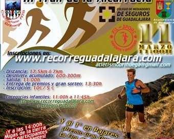 iii-trail-de-la-alcarruela_2018-1